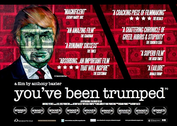 Watch-Youve-Been-Trumped