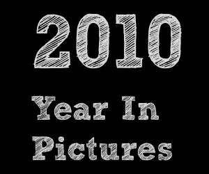 Year In Pictures