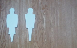 man-and-woman-sign