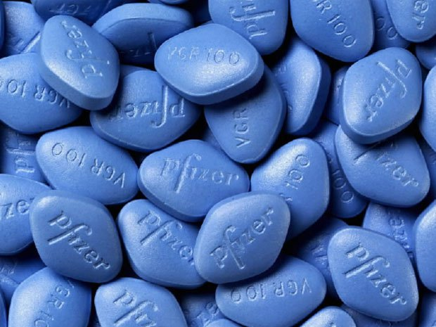 viagra_getty